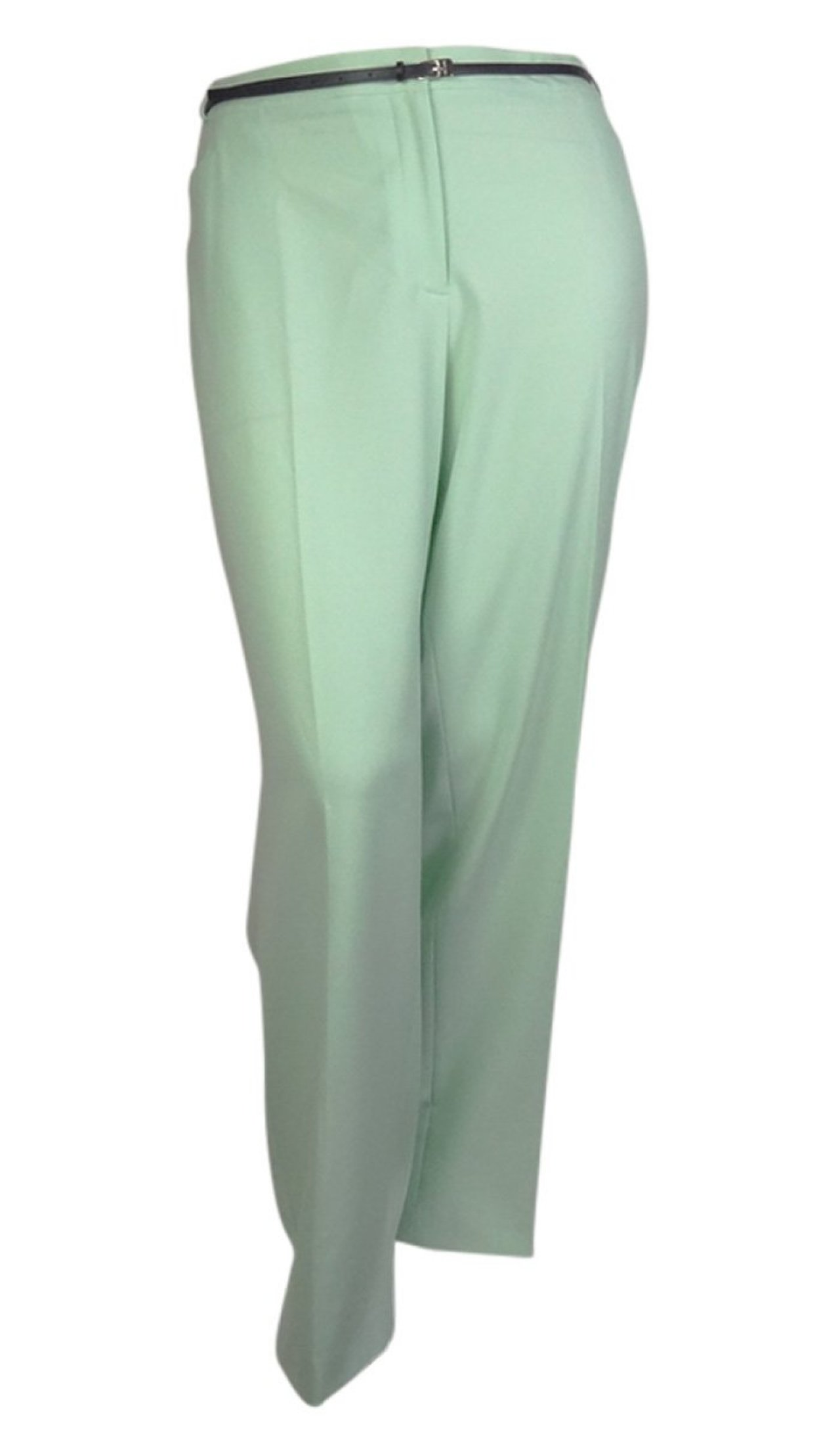 Beautiful Com  Buy Spring Mint Green Slim Trousers Women39s Skinny Pants