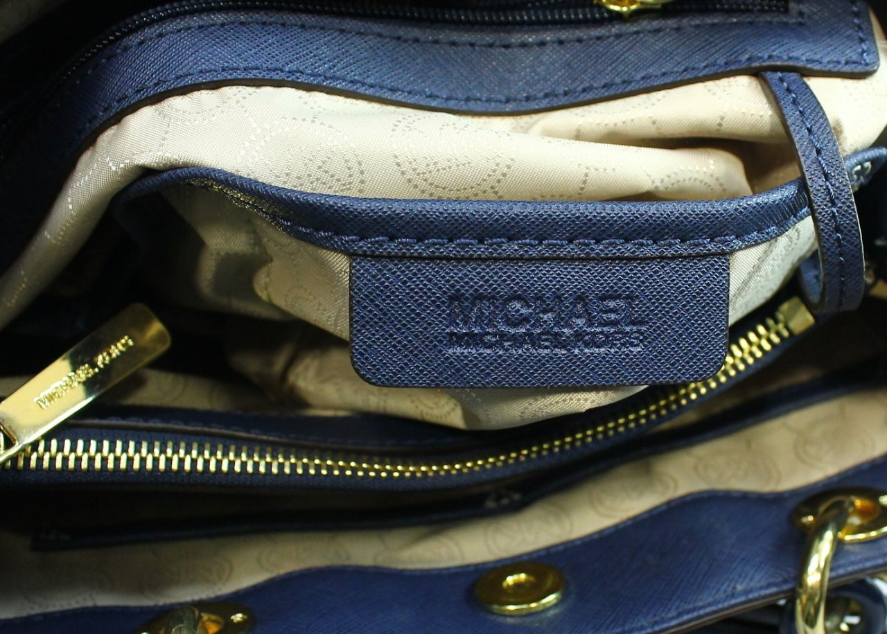 michael kors handbags outlet store locations  michael kors blue navy