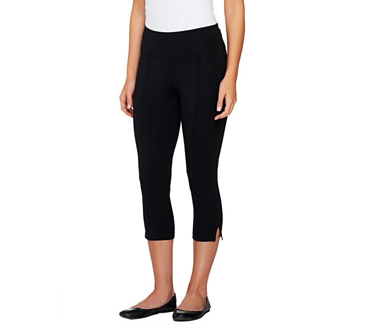 maurices women's dress pants