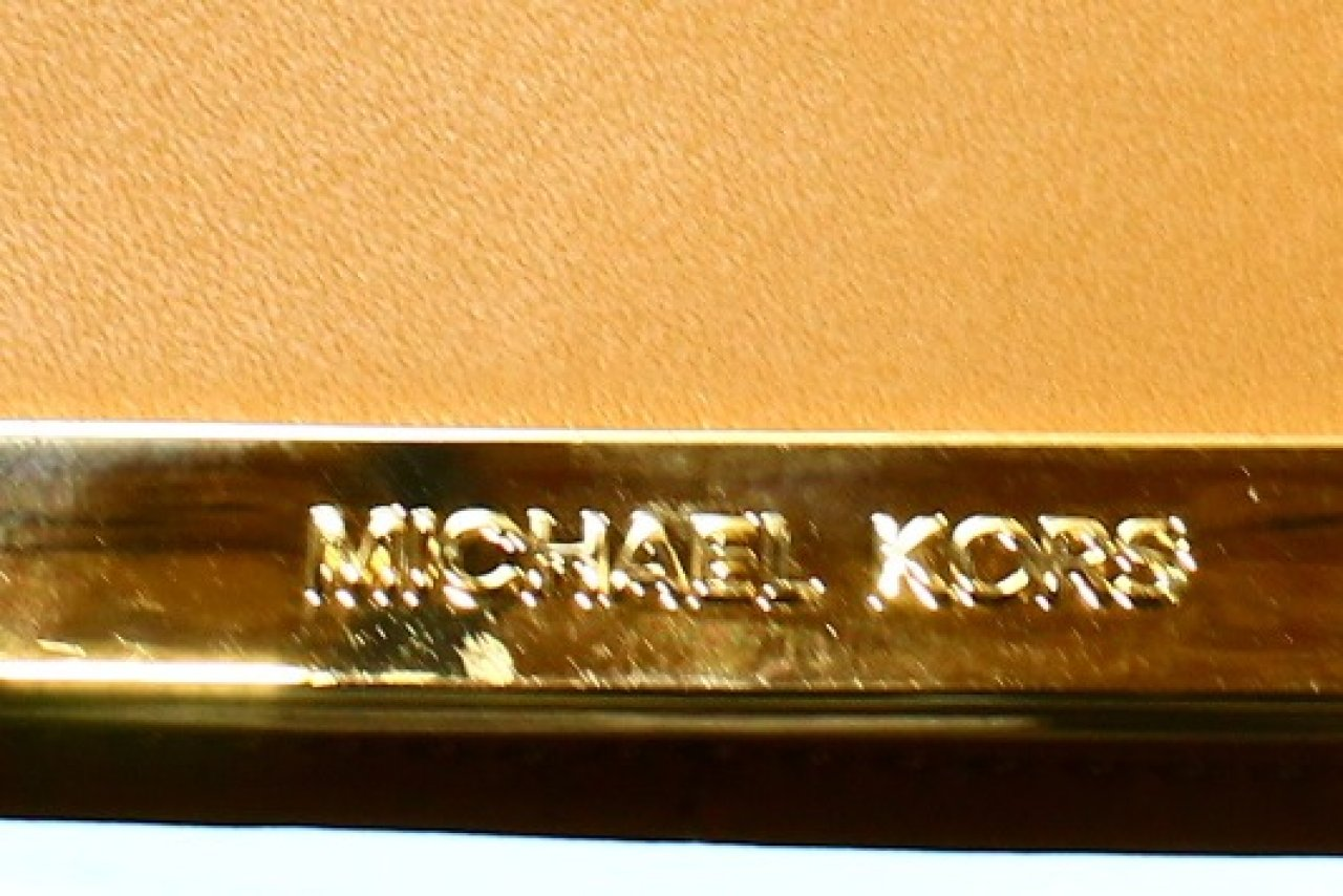 bags michael kors outlet  michael kors new beige