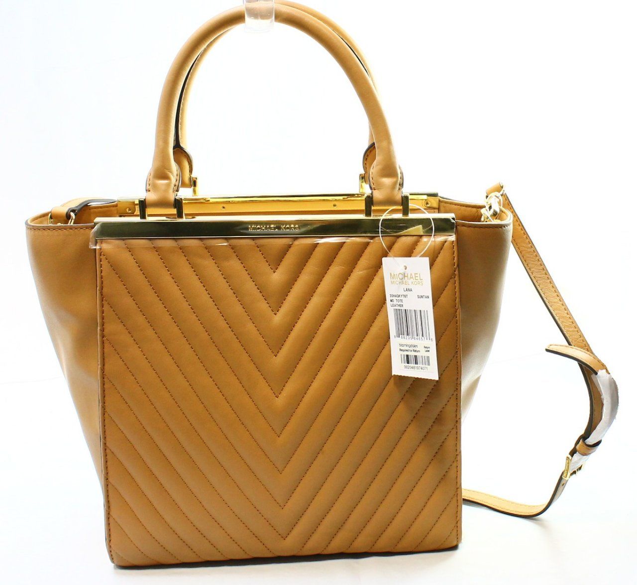 michael kors handbags outlet store locations  michael kors new beige