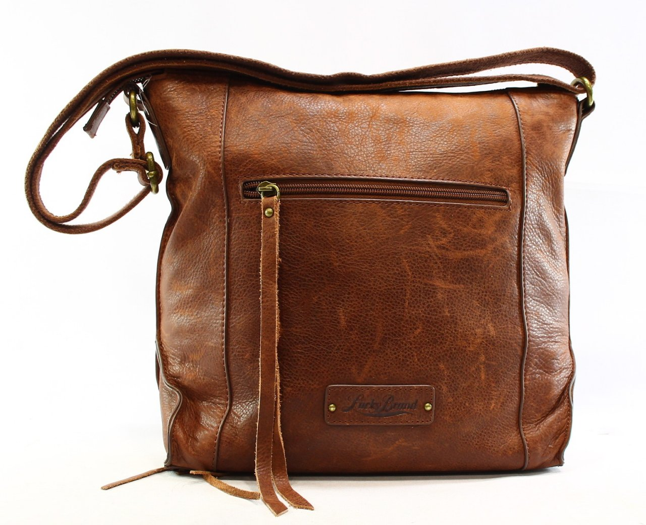 Shop for Bags from ShoeMall. Enjoy free shipping every day day and find great deals on the latest styles in shoes, clothing, accessories & more! Lucky Brand Wren Small Crossbody Bag. List Price: $ (0) Lucky Brand Wren Tote Bag. List Price.